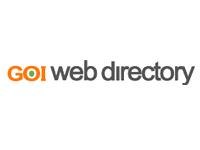 Goi Web Directory