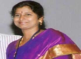 Ms. Chemmalar Shanmugam, Headmistress, #KendriyaVidyalaya No. 2 Jalahalli (Bengaluru) selected for National Award for Teachers-2020.